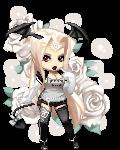 SkeleanimalPandaBear's avatar