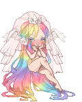 lil lemarine's avatar