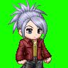 Fuyutu's avatar