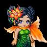 ziyal42's avatar