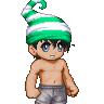 SkaterBrian666's avatar