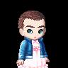 Belle_auteur's avatar