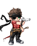 Riku mason's avatar