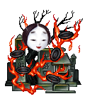 MiraKazue's avatar