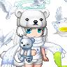 Sinxpandora's avatar