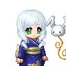 Master_Kakashi_Girl123's avatar
