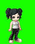TinyButShiny's avatar