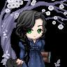 Pegasus Staracras's avatar