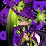 Marcus_Bloodsworth's avatar