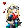 Raemil's avatar