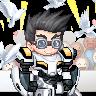 KaleKatsura's avatar