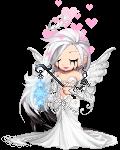 Priestess_15
