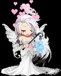 Priestess_15's avatar