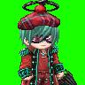 TheCanti's avatar