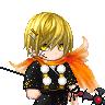 shima_kinzou26's avatar