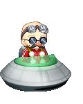 0-FIRE_POWAH-0's avatar