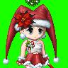 Voguexox's avatar