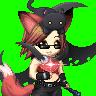ern21's avatar