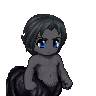 DJ homicidal's avatar