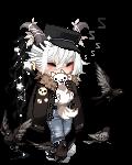 Careless Doe's avatar