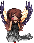 Redswordomega's avatar