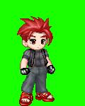 Alak54's avatar