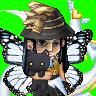 xisniffpixystixo's avatar