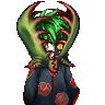 antipolo30's avatar