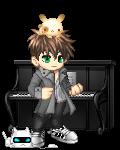 awsom_12345's avatar