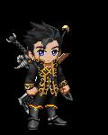Suad Sparda's avatar