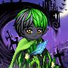 Drackonious's avatar