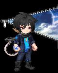 Prolixity's avatar