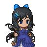 firewolfalchemsit's avatar