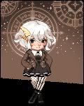 machinations's avatar