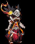 -PaLoLoY-'s avatar