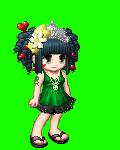 punkypd77's avatar