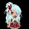 nikkizzle's avatar
