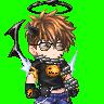 Logi Physic's avatar