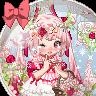 pooja421's avatar