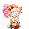 Micolas's avatar