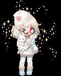 DuPsY's avatar