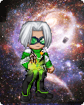 Tempest25's avatar