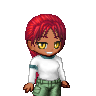 Lezdia's avatar