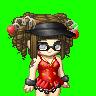 Cute Widdle Bunny's avatar