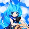 treasure cruising's avatar