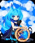 Phazon Elemental's avatar