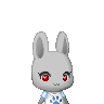 Momiji Honey Bunny's avatar