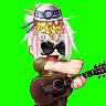 cottoncandysuicide_x's avatar