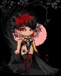 GallusDomesticus's avatar