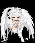 NANA-HlME's avatar